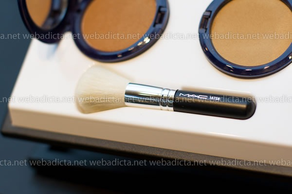 mac-coleccion-hey-sailor-11