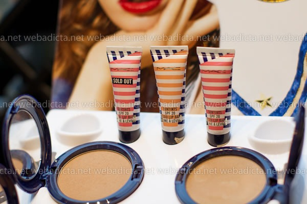 mac-coleccion-hey-sailor-12