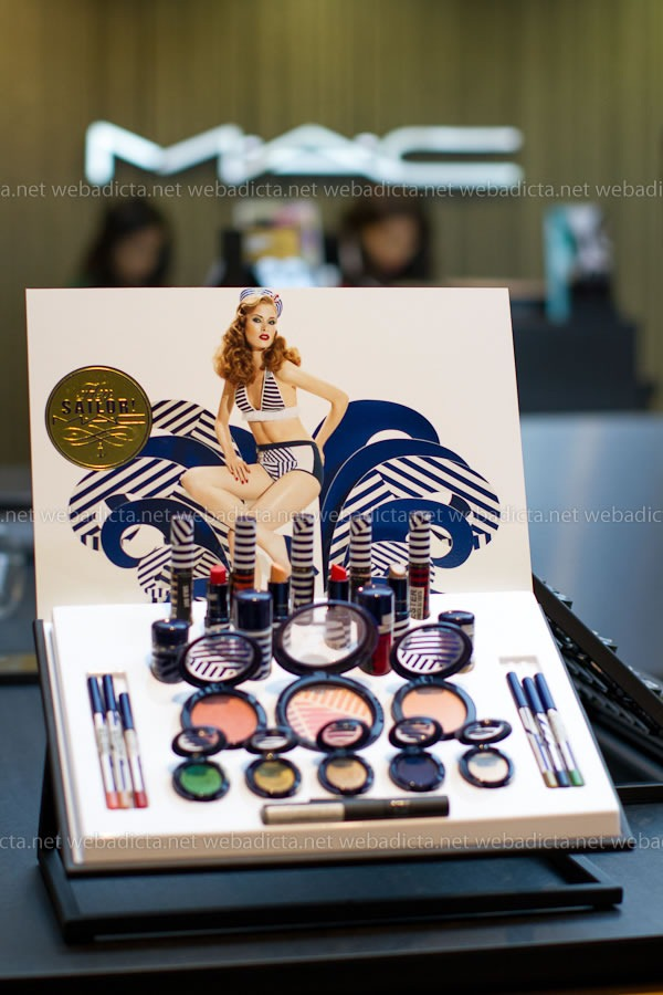 mac-coleccion-hey-sailor-4