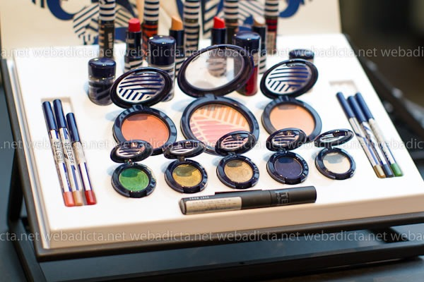 mac-coleccion-hey-sailor-5