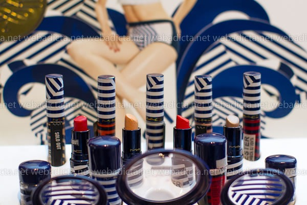 mac-coleccion-hey-sailor-6