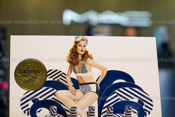 mac-coleccion-hey-sailor-7