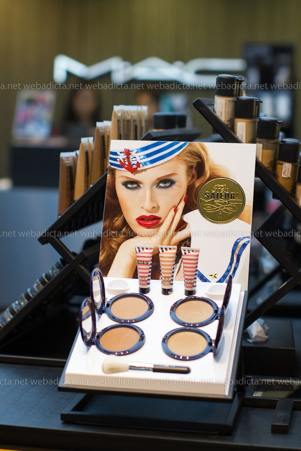 mac-coleccion-hey-sailor-8