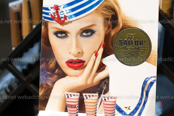 mac-coleccion-hey-sailor-9