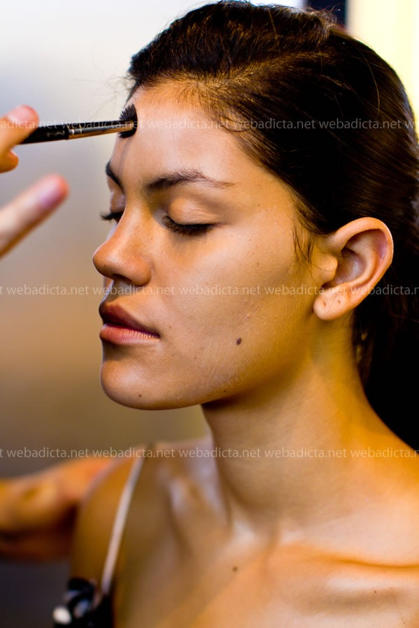 mac-cosmetics-clase-sergio-erasmo-11