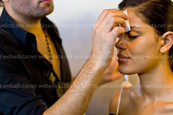 mac-cosmetics-clase-sergio-erasmo-15