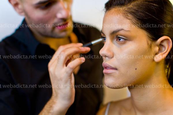 mac-cosmetics-clase-sergio-erasmo-26