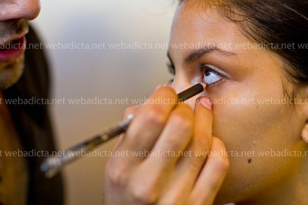 mac-cosmetics-clase-sergio-erasmo-31