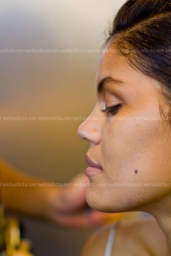 mac-cosmetics-clase-sergio-erasmo-41