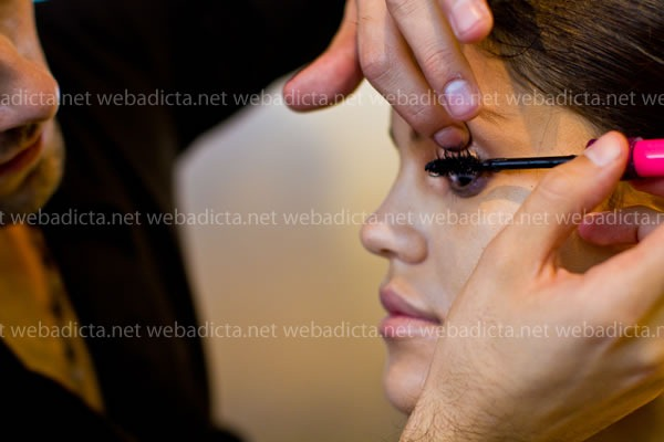 mac-cosmetics-clase-sergio-erasmo-45
