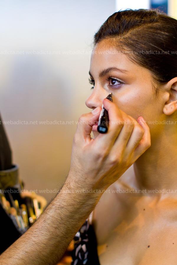 mac-cosmetics-clase-sergio-erasmo-50