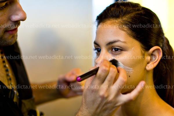 mac-cosmetics-clase-sergio-erasmo-5