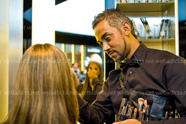 make-a-face-inauguracion-tienda-mac-cosmetics-plaza-san-miguel-14