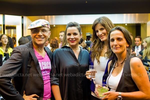 make-a-face-inauguracion-tienda-mac-cosmetics-plaza-san-miguel-44