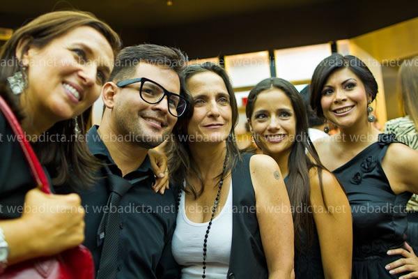 make-a-face-inauguracion-tienda-mac-cosmetics-plaza-san-miguel-49