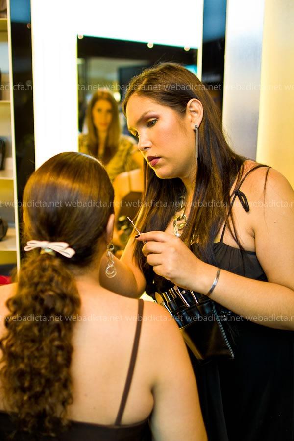 make-a-face-inauguracion-tienda-mac-cosmetics-plaza-san-miguel-42