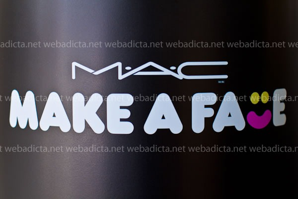 make-a-face-inauguracion-tienda-mac-cosmetics-plaza-san-miguel-100