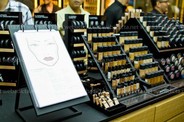 make-a-face-inauguracion-tienda-mac-cosmetics-plaza-san-miguel-16