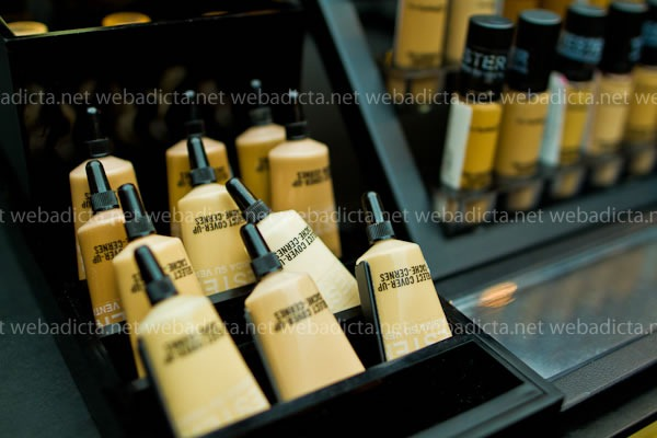 make-a-face-inauguracion-tienda-mac-cosmetics-plaza-san-miguel-17