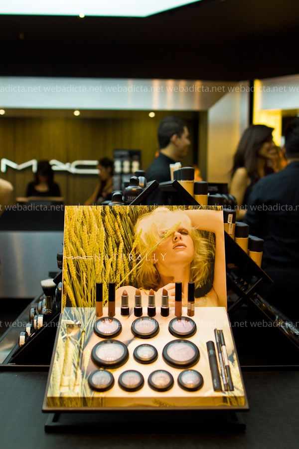 make-a-face-inauguracion-tienda-mac-cosmetics-plaza-san-miguel-1