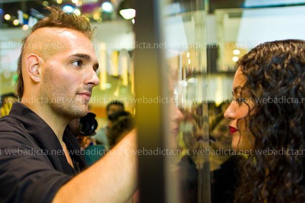 make-a-face-inauguracion-tienda-mac-cosmetics-plaza-san-miguel-20