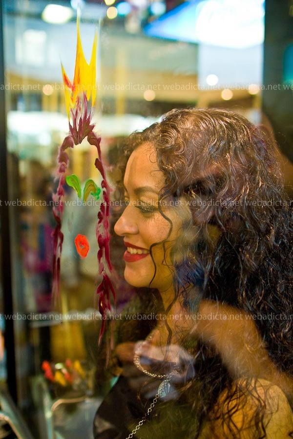 make-a-face-inauguracion-tienda-mac-cosmetics-plaza-san-miguel-23