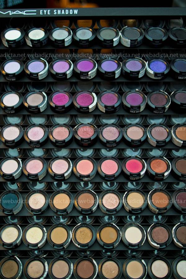 make-a-face-inauguracion-tienda-mac-cosmetics-plaza-san-miguel-35