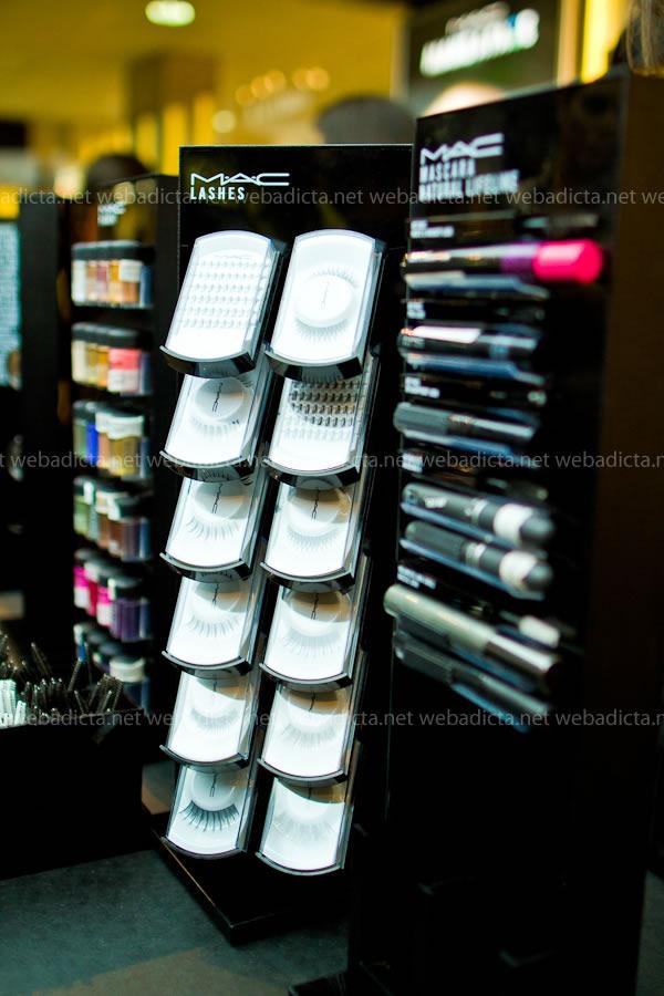 make-a-face-inauguracion-tienda-mac-cosmetics-plaza-san-miguel-36