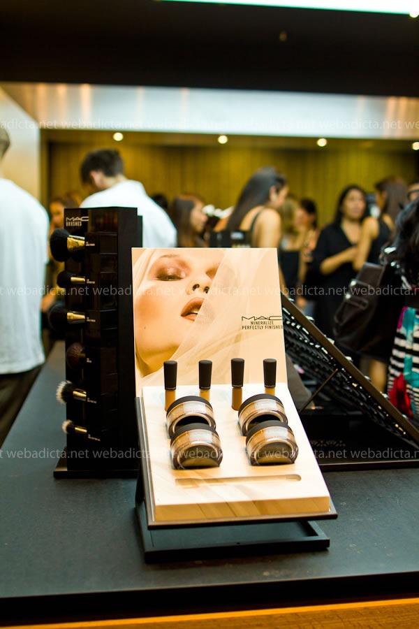 make-a-face-inauguracion-tienda-mac-cosmetics-plaza-san-miguel-4