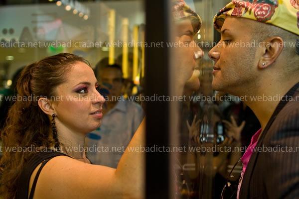 make-a-face-inauguracion-tienda-mac-cosmetics-plaza-san-miguel-50