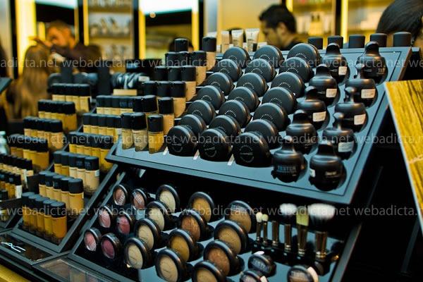 make-a-face-inauguracion-tienda-mac-cosmetics-plaza-san-miguel-5