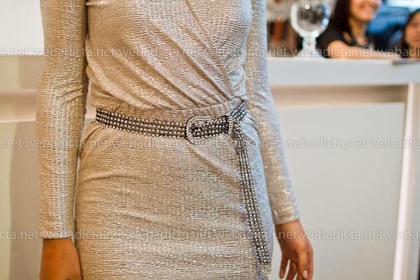 moda-y-cia-coleccion-invierno-2012-106