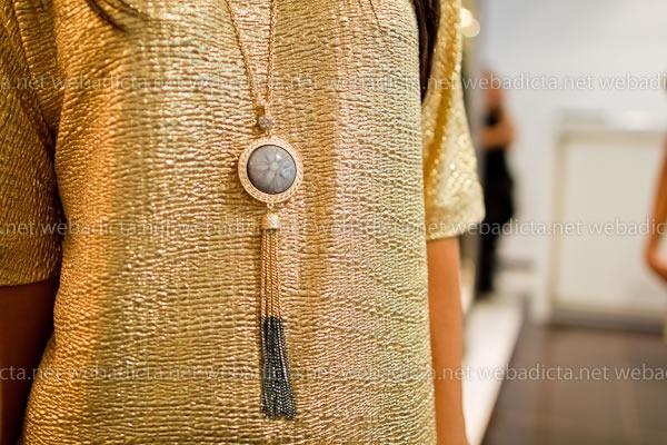 moda-y-cia-coleccion-invierno-2012-107