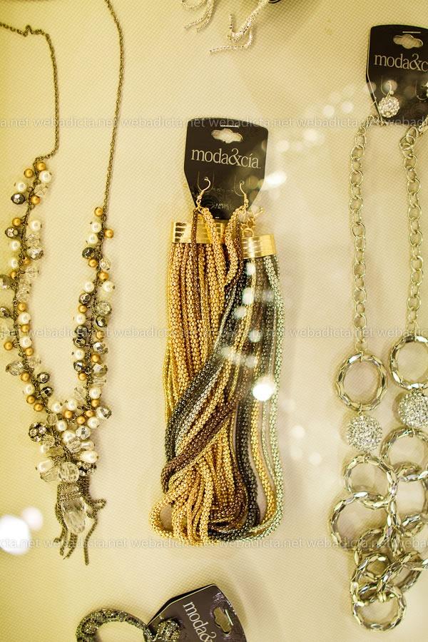 moda-y-cia-coleccion-invierno-2012-19