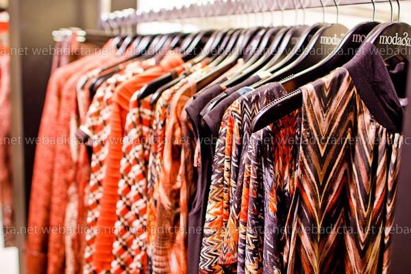 moda-y-cia-coleccion-invierno-2012-11