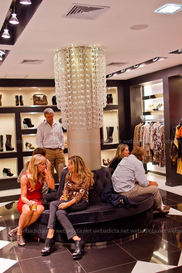 moda-y-cia-coleccion-invierno-2012-109