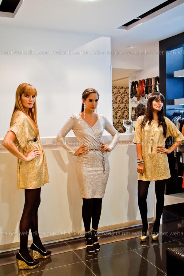 moda-y-cia-coleccion-invierno-2012-103