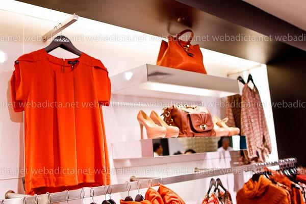 moda-y-cia-coleccion-invierno-2012-15