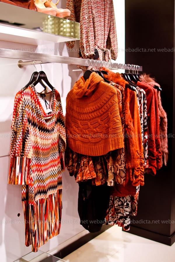 moda-y-cia-coleccion-invierno-2012-13