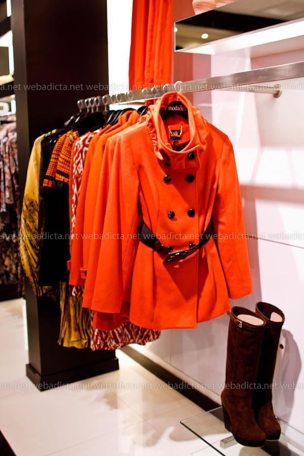 moda-y-cia-coleccion-invierno-2012-12