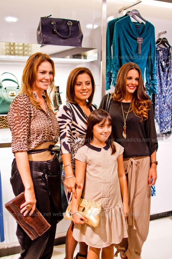 moda-y-cia-coleccion-invierno-2012-16
