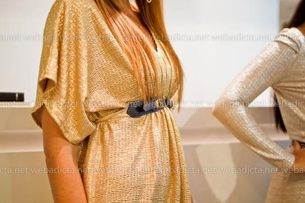 moda-y-cia-coleccion-invierno-2012-105