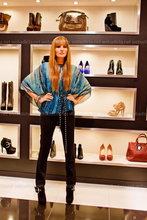 moda-y-cia-coleccion-invierno-2012-10