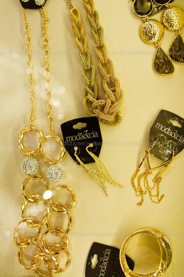 moda-y-cia-coleccion-invierno-2012-18