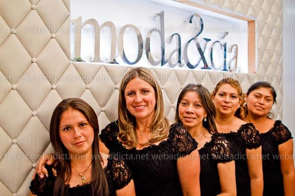 moda-y-cia-coleccion-invierno-2012-101