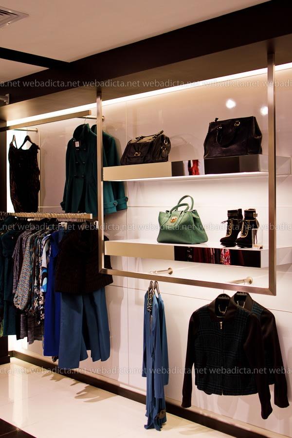 moda-y-cia-coleccion-invierno-2012-108