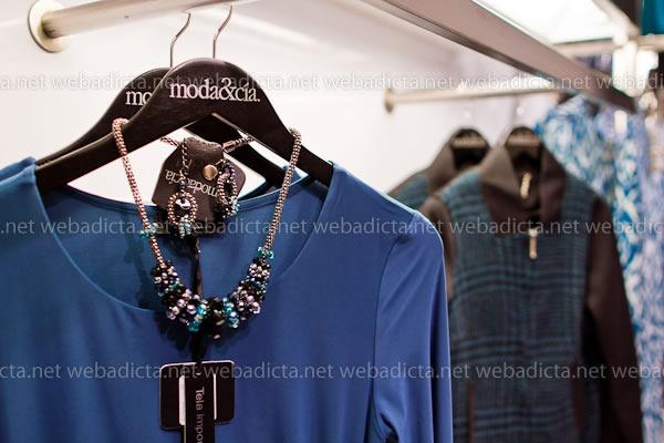 moda-y-cia-coleccion-invierno-2012-110