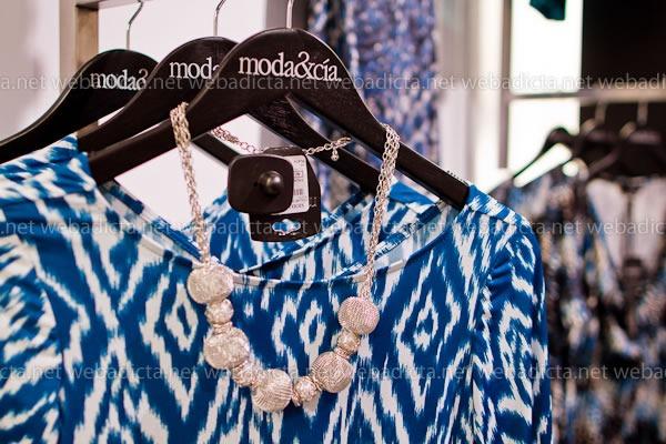 moda-y-cia-coleccion-invierno-2012-111
