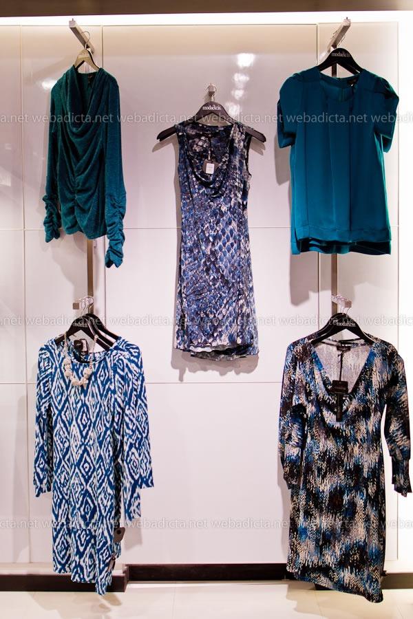 moda-y-cia-coleccion-invierno-2012-112