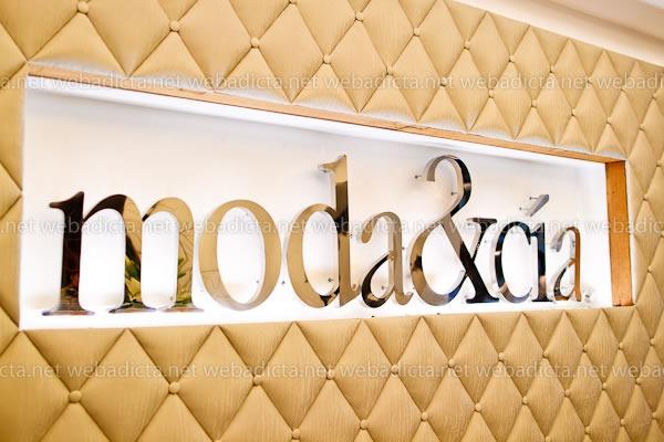moda-y-cia-coleccion-invierno-2012-26